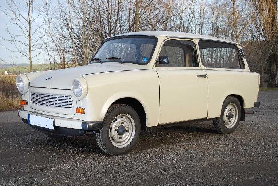trabant 601 trabant danzer ddr autoteile. Black Bedroom Furniture Sets. Home Design Ideas
