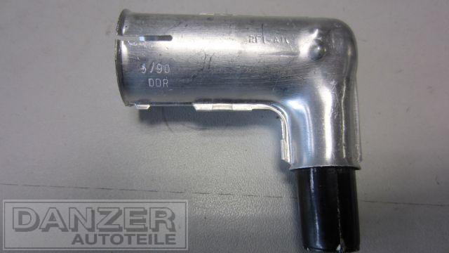 Kerzenstecker M14, orig. DDR