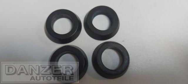 Ringmanschette BARKAS HBZ 2-Kreis ( 4er Packung )