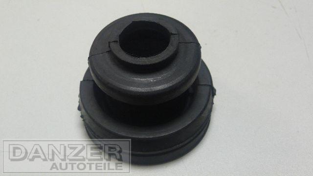 Achsmanschette Getriebeseite W 353