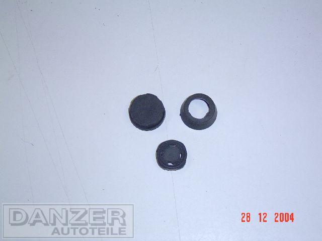 Manschettensatz HBZ-1-Kreis