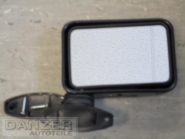 Außenspiegel Trabant 1.1, rechts