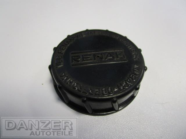 Deckel Bremsflüssigkeitsbehälter