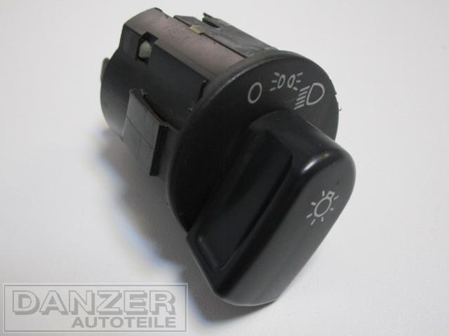 Lichtschalter Opel 90 341 818