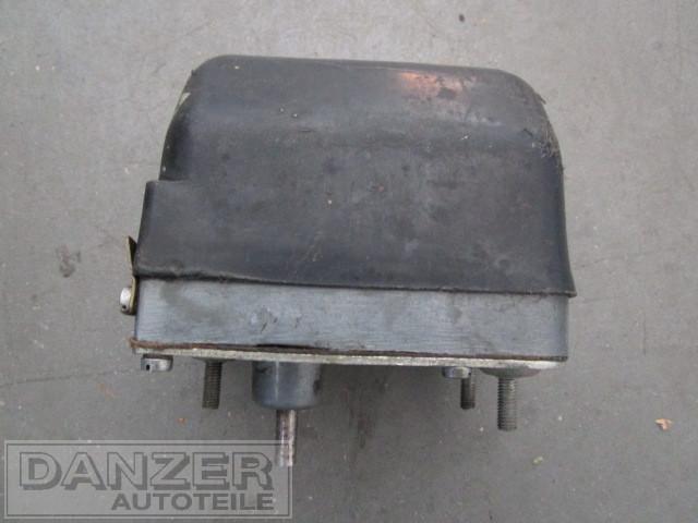 Umlaufwischermotor 12 V ,  8742.26