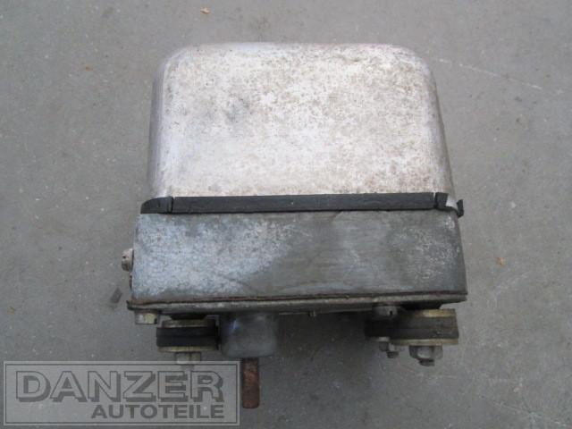 Scheibenwischermotor 8741.15