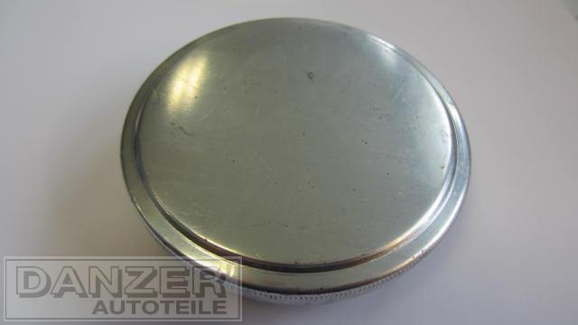 Kühlerdeckel / -verschluß BARKAS, IFA W 50, ZT 300-303